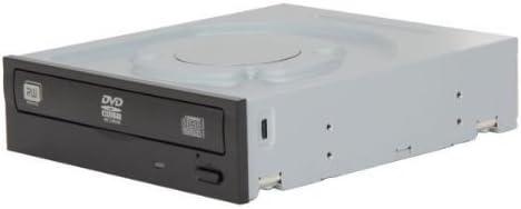 Liteon iHAS324 24X DVD-RW SATA Optical Disk Drive