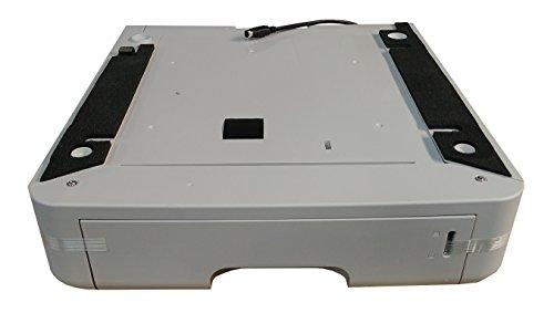 Xerox 250-Sheet Feeder for Phaser 3250 - 1 Phaser Xerox