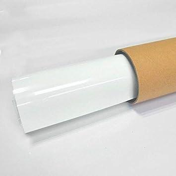 rollo de papel pintado de vinilo para oficina pizarra de mensajes de borrado en seco Pizarra blanca SENRISE Planificador semanal magn/ético Pizarra blanca A5//A4//A3//A2 escuela blanco hogar