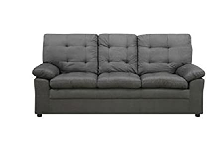 for leather ideas unique your grey incredible own espresso sectional furniture chocolate awesome setup wonderful couch and set microfiber contemporary sofa gray
