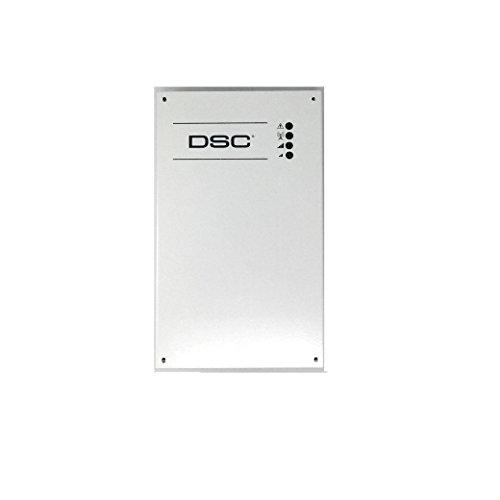 DSC 3G4010-USA 3G HSPA Cellular Alarm (Ip Alarm Communicator)