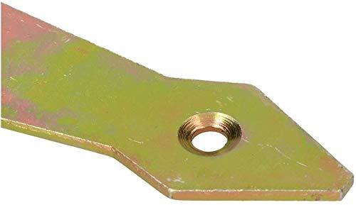 Antirutschmatte 1x Antirutschmattenrolle 5000x8x250 mm Anti Rutsch Matte