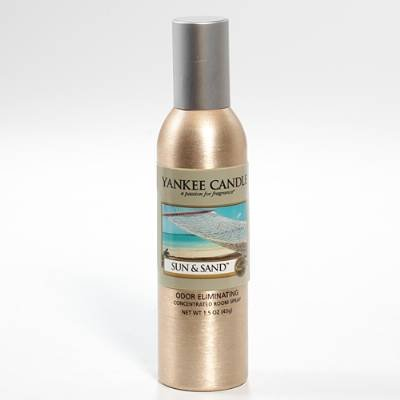 yankee-candle-sun-sand-concentrated-room-spray-fresh-scent