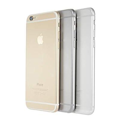 Apple iPhone 6s a1688 16GB Verizon Unlocked - Excellent
