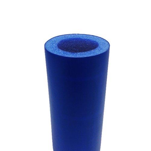Cardinal Gates Pole Padding, Blue, One Size ()