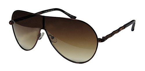judith-leiber-1653-womens-ladies-shield-full-rim-sunglasses-shades-0-0-130-bronze