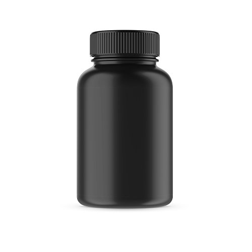 We Are Fit Blend count product image