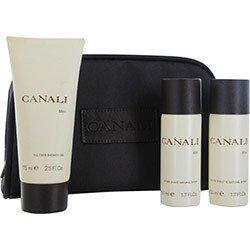 canali-gift-set-canali-by-canali