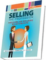 Selling:The Profession (Cl)