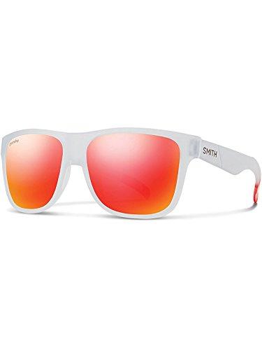 17d1cd072a6a Galleon - Smith Optics Lowdown Chromapop Sunglasses