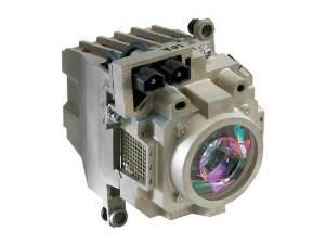 ArclyteテクノロジーInc。Christieランプdlv1400-dl ; DS + 6 K-m ; hd6 K-   B00BRENU5A