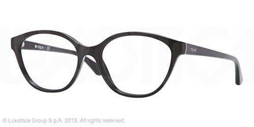 dab3e735fb5 Vogue Brille VO 2764: Amazon.de: Bekleidung
