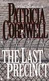 The Last Precinct[Paperback,2001]