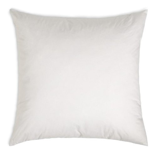 Polyester Pillow Form Insert (16x16 Square) by semouna's semouna's COMIN16JU019493