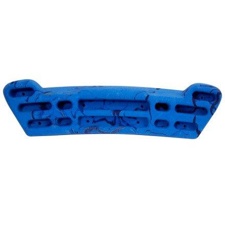 Metolius Project Training Board CNC (Blue/Blue Swirl), Outdoor Stuffs