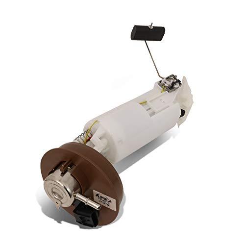 Neon Level Dodge - Gas Level Electric Fuel Pump Module Kit E7097M for Dodge/Plymouth Neon 96-99