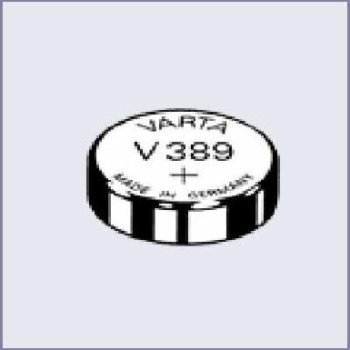 varta-button-cell-type-389-battery
