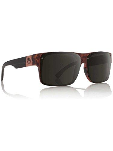 Dragon Alliance Reverb Sunglasses, Polished - Sunglasses Dragon Reverb