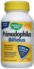 natures-way-primadophilus-bifidus-180-vcaps