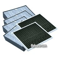 Airgle 750 Annual Filter Replacement Kit - 6pcs