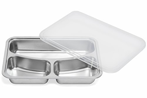 reusable hot dog tray - 8