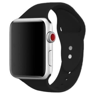 admaster-sport-band-apple-watch-42mm