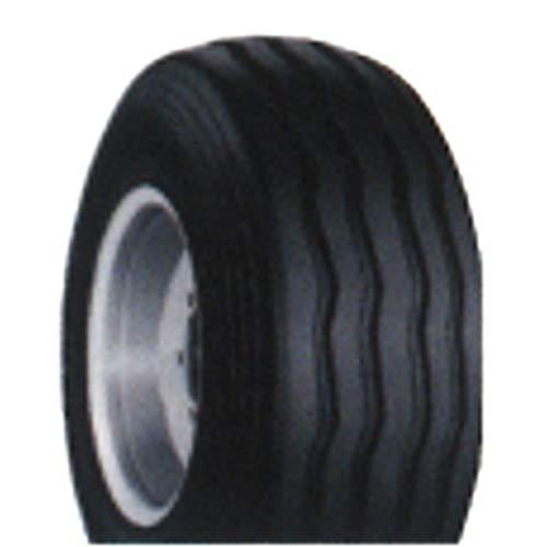 R800 FARM SUPER インプルメント用タイヤ チューブレス11.5/80-15 10PR バイアスタイヤ 265161 KBL ケービーエル 代不 B07K22NH38