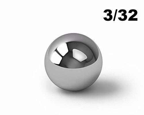 3 / 32