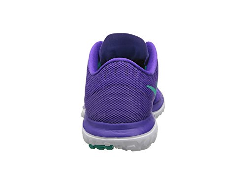 New Nike Women's FS Lite Run 2 Running Shoes Hyper Grape/Jade 7 - Buy  Online in Kuwait. | Shoes Products in Kuwait - See Prices, Reviews and Free  Delivery ...