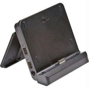 Fujitsu Q550 Docking Cradle from Fujitsu