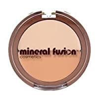 Mineral Fusion Concealer 0.11 oz. from Mineral Fusion