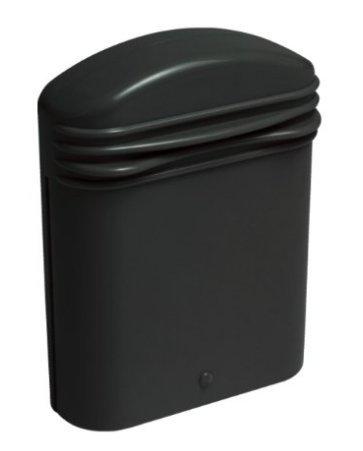 Eureka Battery - 6