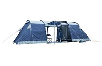 Pro Action Argos Canberra 12 Tent Reviews And Details  sc 1 st  Best Tent 2017 & Pro Action 4 Man 2 Room Tent Instructions - Best Tent 2017