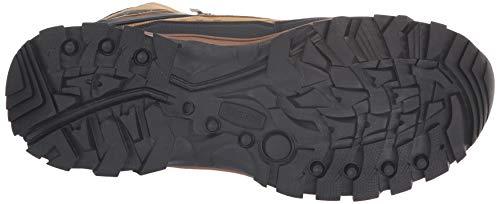 14cdf1377fa Skechers Men's POLANO- Norwood Hiking Boot 65755 Cml