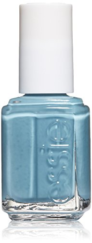 essie Nail Color Polish, Truth or Flare (Essie Nail Polish Collection compare prices)