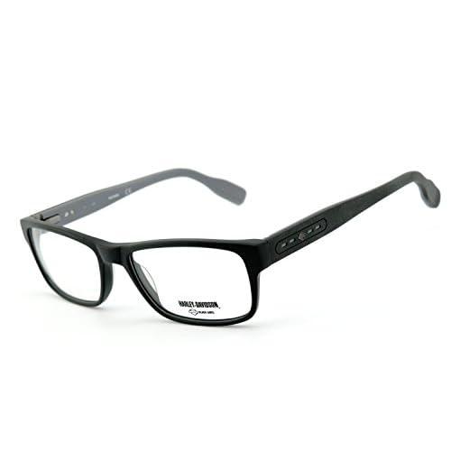 43315ff5ab Harley-Davidson - Montura de gafas - para hombre negro negro, gris En venta