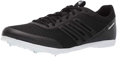 adidas Men s Distancestar Track Shoe