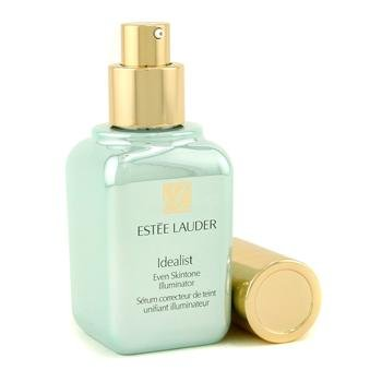 Estee Lauder Idealist Even Skintone Illuminator Serum, 1.7 Oz / 50 Ml OINTMENT 1OZ BLISTEX INCORPORATED, Helps to reduce infection in minor cuts, scrapes and burns. By Foille