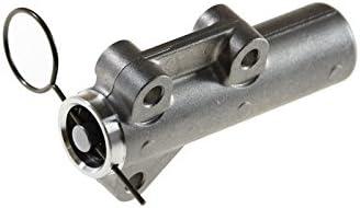 Zahnriemen SNR GT35760 Spannrolle