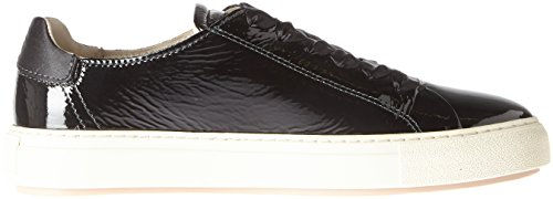 Marc O'polo Damer Sneaker 70714053501400 Sort (sort) cFjhX0P6