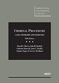 Aviation law cases and materials robert m jarvis james t crouse criminal procedure cases problems and exercises 5th american casebook american fandeluxe Image collections