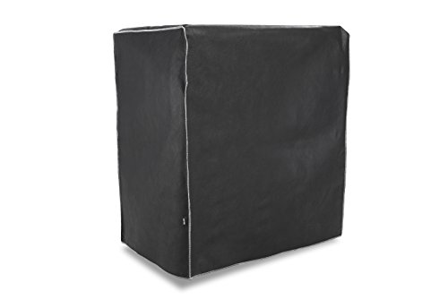 Jay-Be Storage Cover Exclusively for Hospitality Folding Bed, Regular, Black by Jay-Be