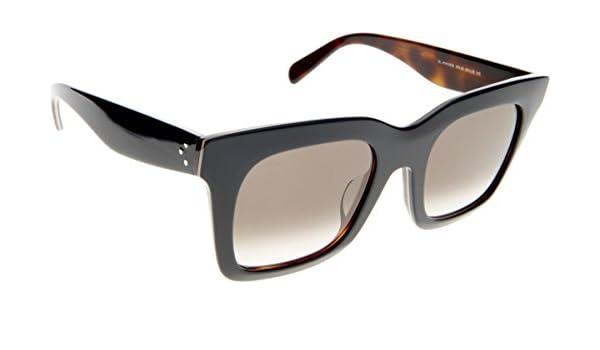 Celine CL41411-F-S-273-Z3-50 Celine Gafas de sol: Amazon.es ...