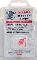 Rainbow BS-4 Slip-Eze Bobber Stop