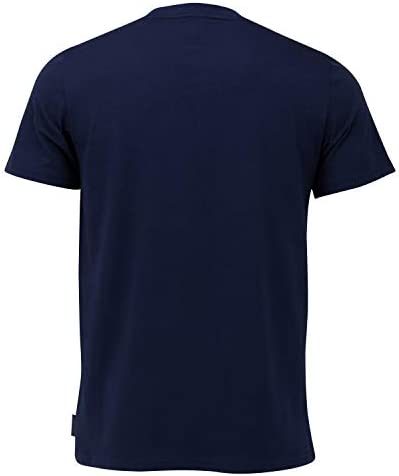 PARIS SAINT GERMAIN Camiseta de algodón PSG - Colección Oficial ...