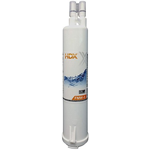 hdx-107100-fmw-5-refrigerator-filter-fits-whirlpool-filter-3