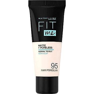 Maybelline-New-York-Base-de-Maquillaje-que-Calca-a-tu-Tono-Fit-me-Mate-y-Afinaporos-Color-095-Fair-Porcelain