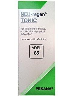 Adel Germany 85 Neu Regen Tonic (pack of 1)
