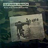 Music of the Sandanista Guerrillas [Vinyl]