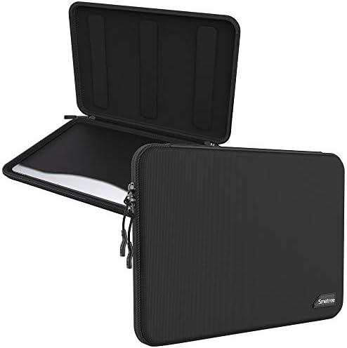 Smatree 15 4inch Laptop Compatible MacBook